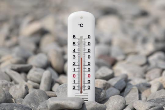 Canicule 2019: les records de température du mois de juillet 2019
