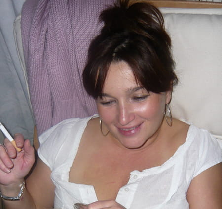 Brigitte Dassaud