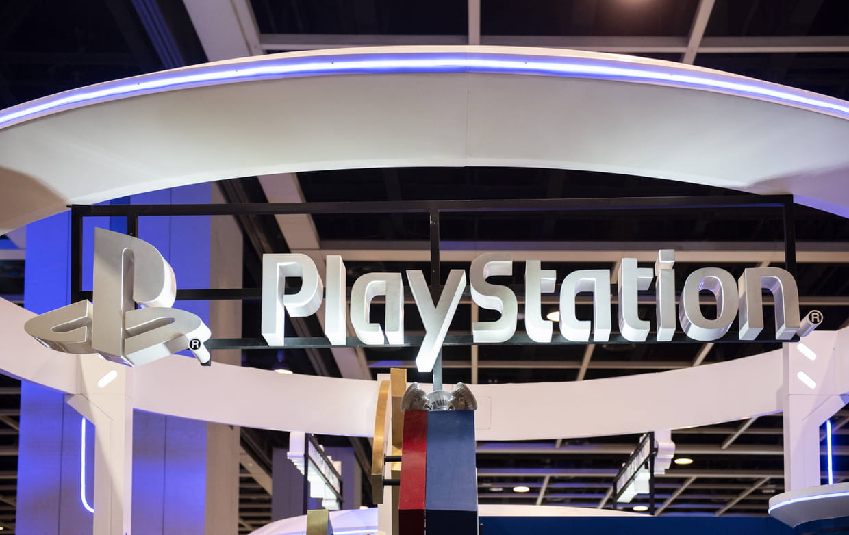 Sony officialise le lancement de la PlayStation 5 pour Noël 2020