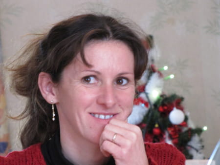 Laetitia Stepanoff