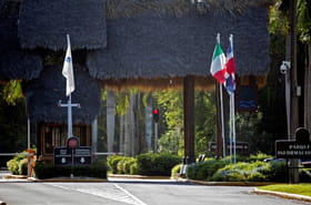 Portugal ou République dominicaine, les médias espagnols cherchent Juan Carlos