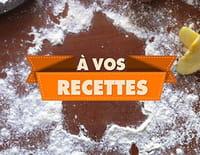 A vos recettes : Les Vosges
