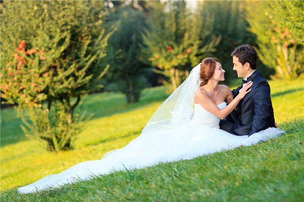 choisir le bon contrat de mariage - Contrat De Mariage Rduit Aux Acquets