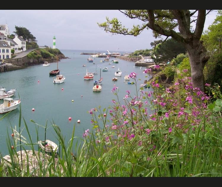 Doëlan, Finistère