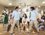 High School Musical 2 (version karaoké)