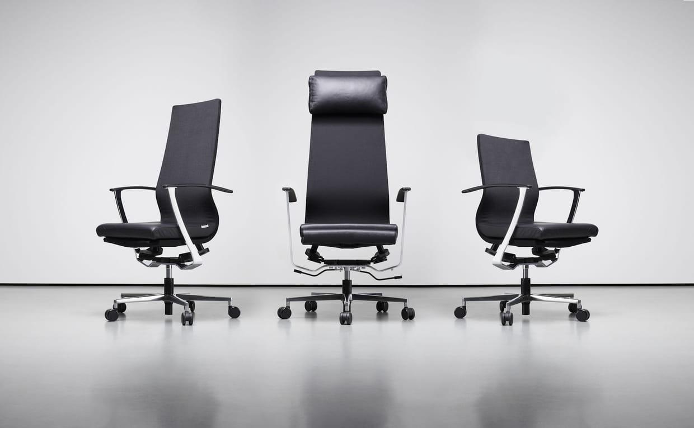 Meilleure Chaise De Bureau Bien La Choisir Nos Suggestions Modeles