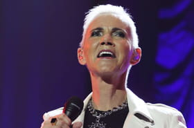 Roxette: mort de la chanteuse Marie Fredriksson, emportée par la maladie