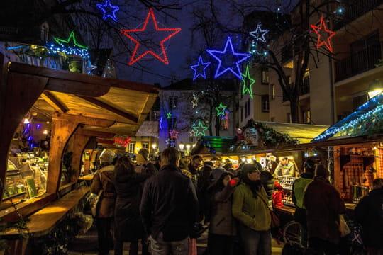 Marché de Noël de Strasbourg2019: quelles nouveautés et sécurité?