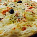 Pizza Camilla  - Nos pizzas sont faites maison ! -
