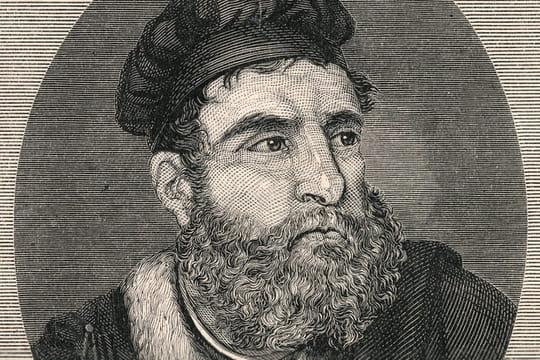 Marco Polo: biographie et voyage de l'explorateur de l'Extrême-Orient