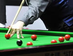 Snooker : Players Championship - Players Championship
