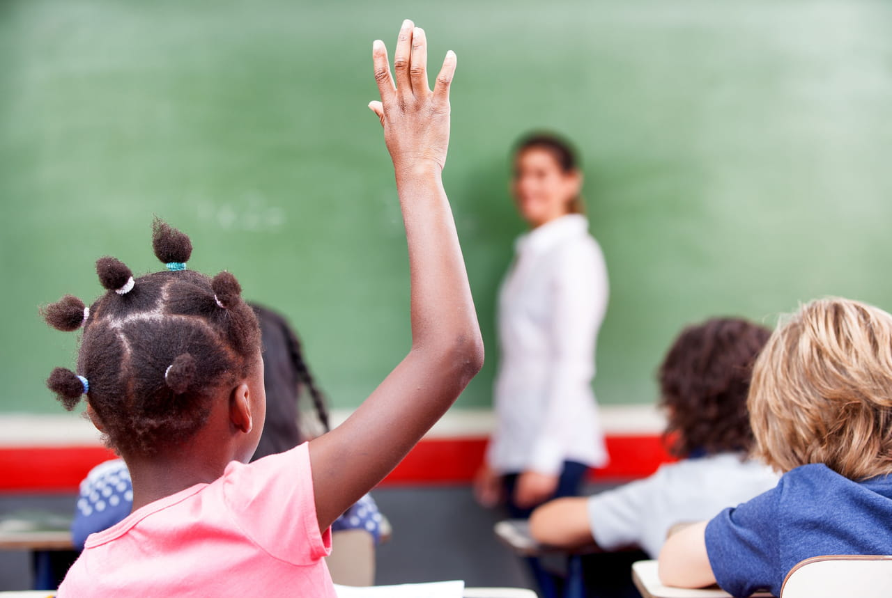 Vacances scolaires 2020: rentrée, Toussaint, calendrier et dates 2019-2020