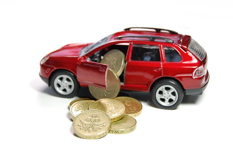 Resilier Son Assurance Auto Les Conditions