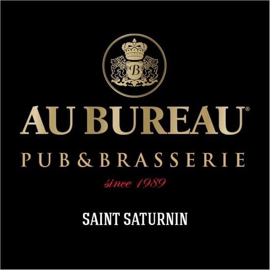Au Bureau Saint Saturnin
