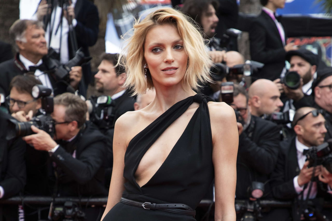 Stars, glamour et accidents de robes... Cannes 2019 en photos