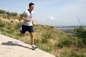 10 réponses aux questions que se posent les amateurs de course à pied
