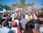 Inde-Pakistan : deux femmes contre le fondamentalisme