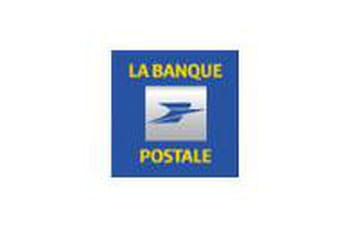12e la banque postale