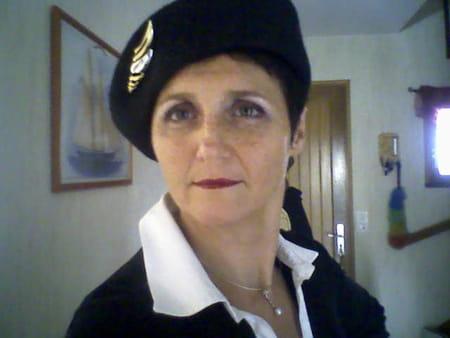 Danielle Niellez