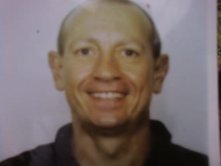 Daniel Raymond Lefebvre