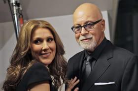 Céline Dionrevient sur l'agonie de son mari et décrit son calvaire