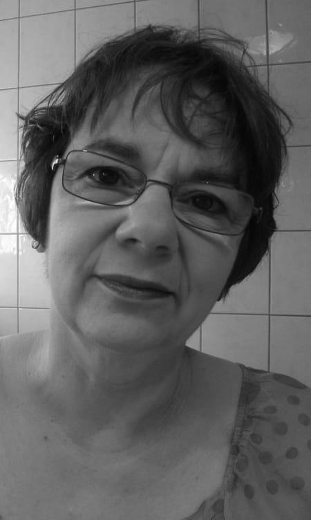 Michèle Metzger
