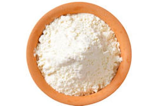 Blanc de Meudon: son utilisation idéale pour un nettoyage naturel