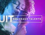 Nuit nouveaux talents