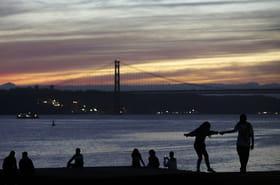 Vacances au Portugal: couvre-feu, restrictions, test PCR, quelles sont les formalités?