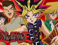 Yu-Gi-Oh! : La marionnette