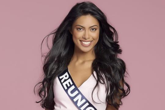 Miss France 2018: les candidates bientôt en maillot de bain en Californie