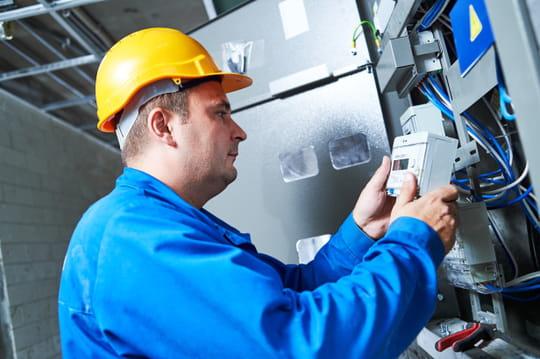 Chèque énergie: montant et conditions