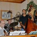 Un Air de Famille  - Soirée jazz -