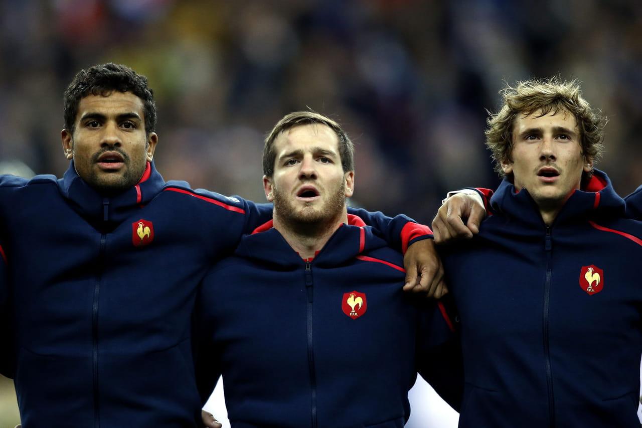 France - Galles: horaire, compo, diffusion... Les infos du match