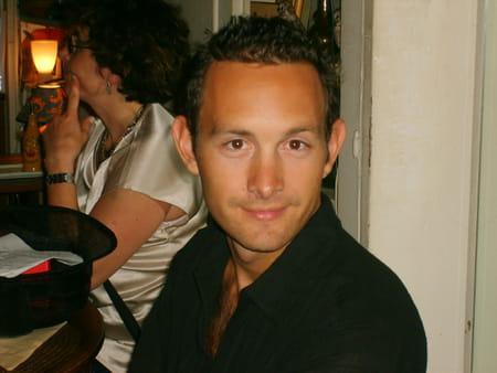 Julien Ferrand