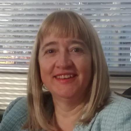 Cristina Aubert