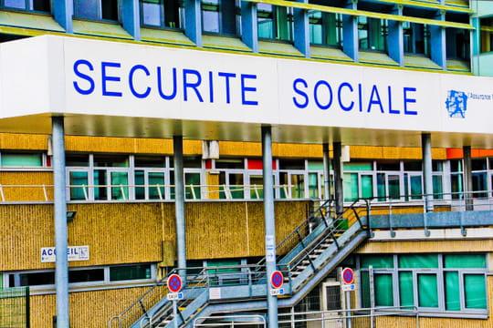 Attestation sécurité sociale (CPAM): comment obtenir le document?
