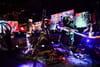 E32019: ce qu'il faut retenir des conférences