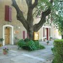 Hostellerie Le Mirabeau