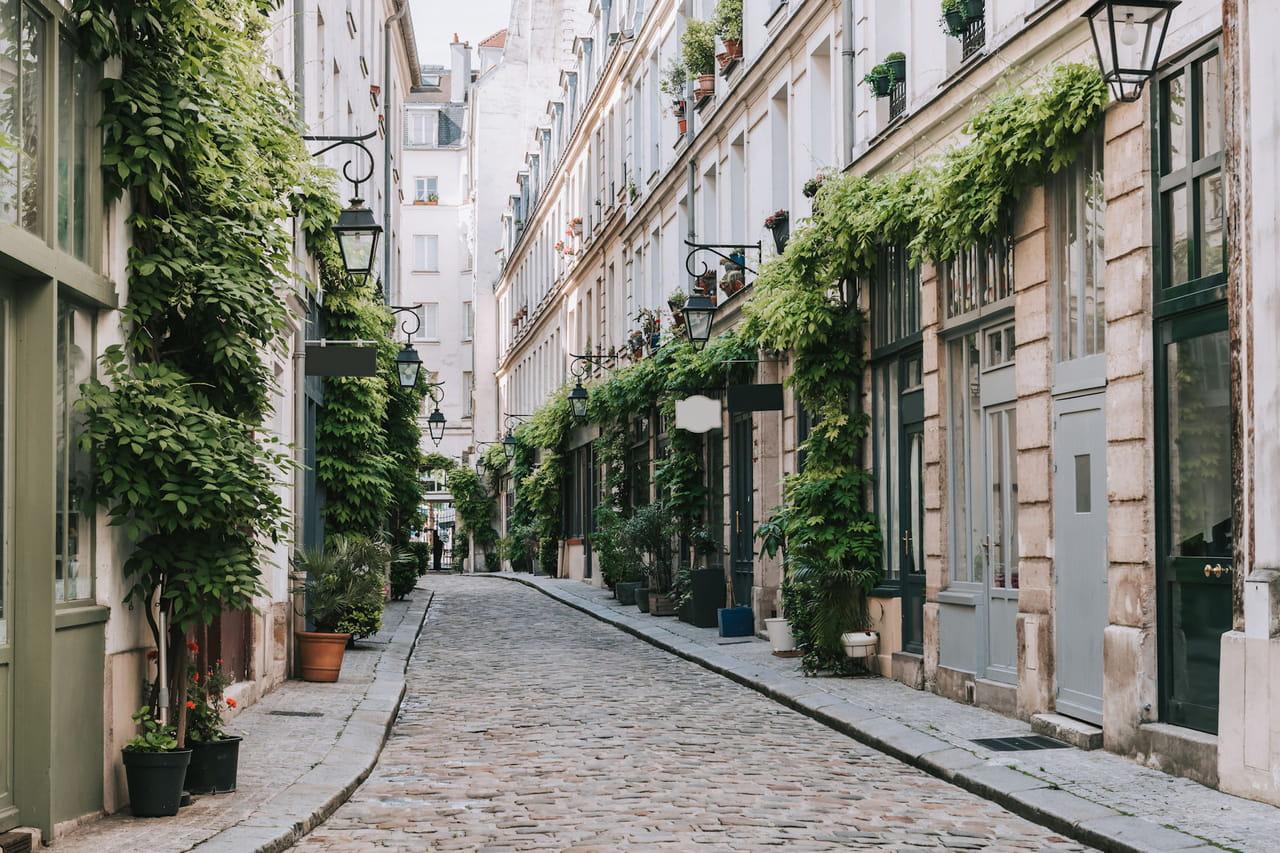 Encadrement des loyers: de nouveaux plafonds à Paris, ce qui vous attend