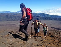 Nout' volcan