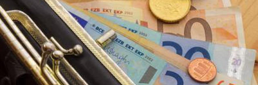 Ce que vous pouvez attendre ou exiger pour votre assurance emprunteur