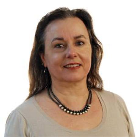 Florence Brémond