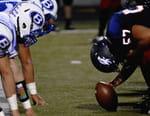 NFL - Lions / Texans
