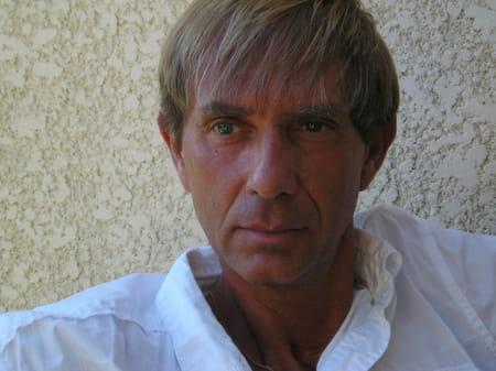 Didier Debain