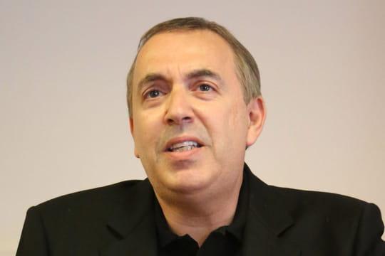 Jean-Marc Morandini: une nouvelle plainte déposée pour harcèlement sexuel