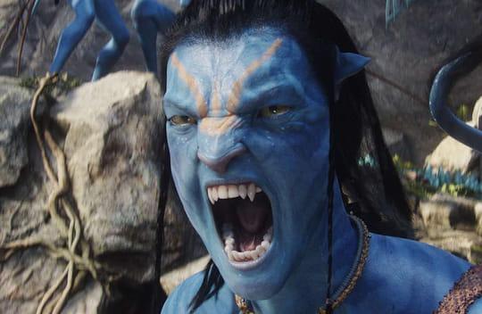 Quelle date de sortie pour la suite d'Avatar de James Cameron?