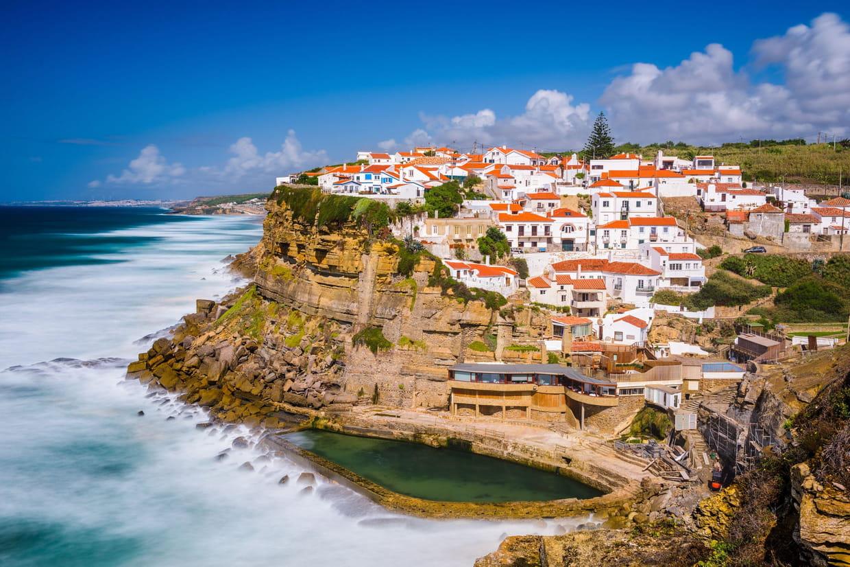 Passer Sa Retraite Au Portugal Demarches Avantages Et