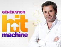 Génération Hit machine : 1998