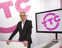 T.T.C. (Toutes taxes comprises)